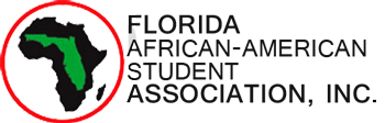 Florida African American Student Association, Inc.